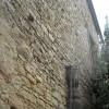 Casa in pietra vendesi
