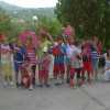 English Summer Camp 2014