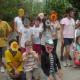 English Summer Camp 2014