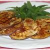 Cucina vegetariana vegan all'Agriturismo Gallina: venerdì 11 agosto 2017 cena!