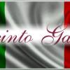 Pranzo 25 aprile 2018 all'Eno Agriturismo Gallina Giacinto!
