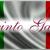 Pranzo 25 aprile 2019 all'Eno Agriturismo Gallina Giacinto!