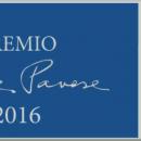 Premio Letterario Cesare Pavese 2016