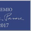 Premio Letterario Cesare Pavese 2017