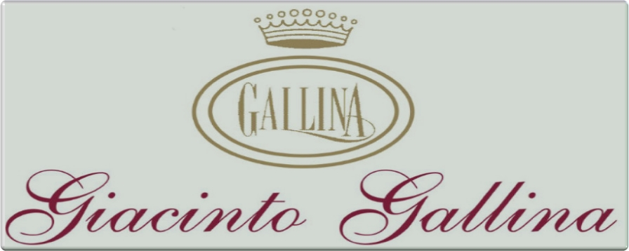 Logo Eno Agriturismo ed Azienda Vitivinicola Gallina Giacinto