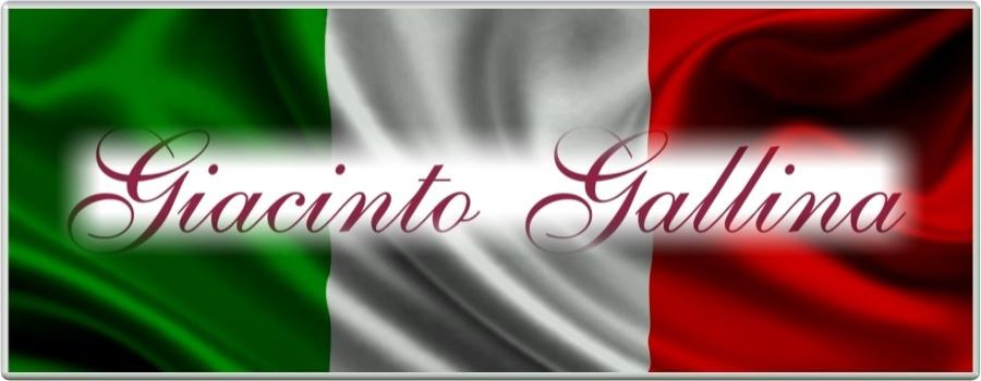 Pranzo 25 Aprile all'Eno Agriturismo Gallina Giacinto a Santo Stefano Belbo!