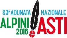 Alpini Adunata 2016