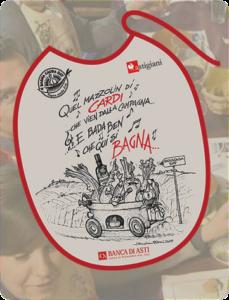 BagnaCaudaDay 2018 all'Eno Agriturismo Gallina Giacinto a Santo Stefano Belbo!