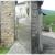 Casa in pietra da ristrutturare vendesi nelle Langhe
