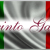 Pranzo 25 aprile 2021 all'Eno Agriturismo Gallina Giacinto!