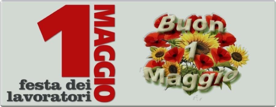 Pranzo 1 maggio all'Eno Agriturismo Gallina Giacinto a Santo Stefano Belbo!